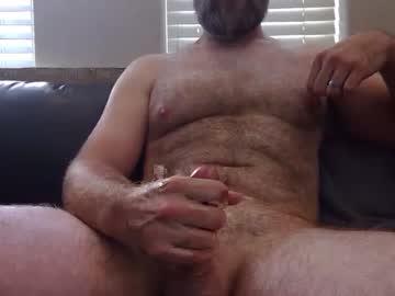 beardeddad44nv