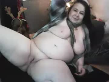 [25-11-20] jendot chaturbate private XXX show