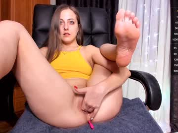 [20-02-20] homehornyeva record private show video from Chaturbate