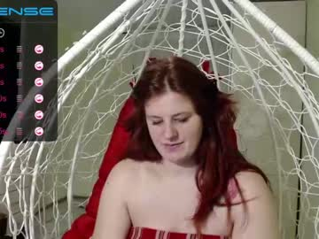 [19-11-20] jelly_berry private sex video from Chaturbate