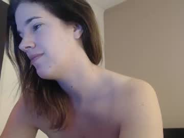 [29-02-20] ninaatje record public webcam from Chaturbate