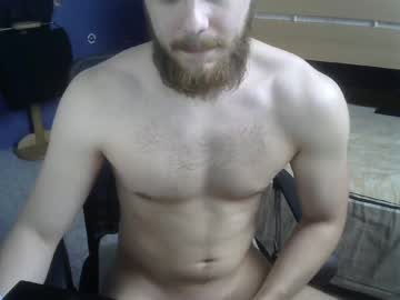 [13-05-20] peakyblinders888 show with cum from Chaturbate.com