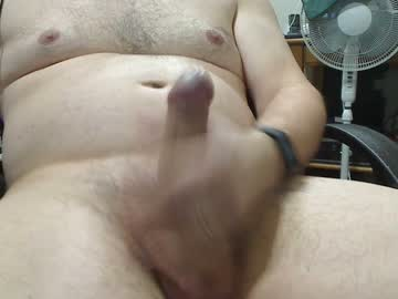 [23-01-20] arrowsbig8 record video with dildo from Chaturbate