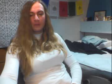 [10-01-21] alexa_alessandra chaturbate webcam video