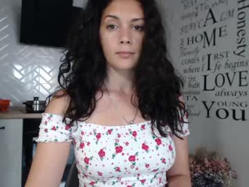 [05-06-20] canellha record cam show from Chaturbate.com