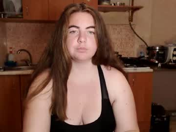 [01-07-20] jessicasmith24 record show with cum from Chaturbate.com