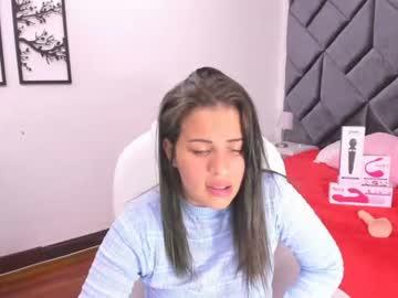 [10-10-20] kattie_collins record private webcam from Chaturbate.com