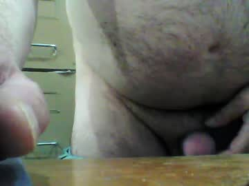 [13-07-20] cleanboy1001 webcam show from Chaturbate