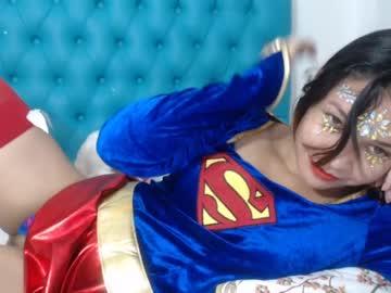 sensual_vanessa