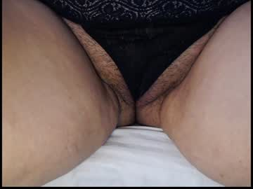 whatsapp_sex
