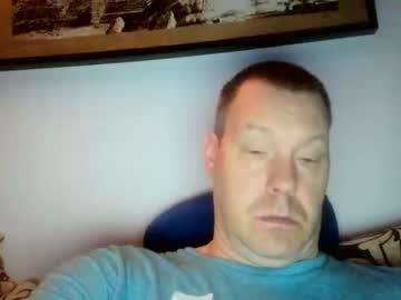 [24-04-21] disney0988 record premium show video