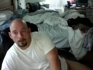 [23-09-20] hard4ladies10 chaturbate webcam show
