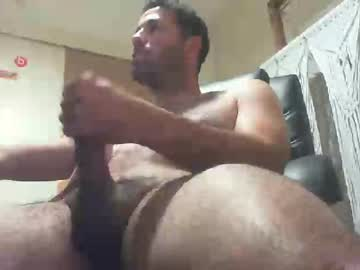 [10-01-20] omri1823 cam show from Chaturbate.com