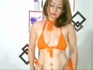 [01-10-20] sussy_crystal record show with toys from Chaturbate