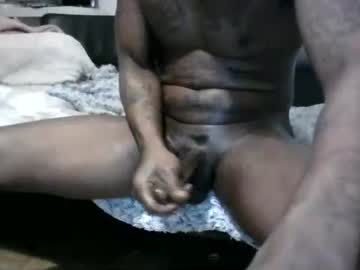 [17-03-21] wifepleaserr private sex show from Chaturbate.com