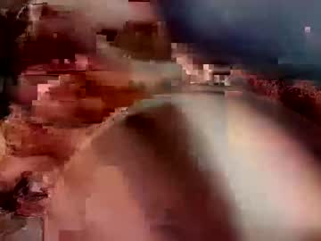 [21-10-20] i_likit webcam