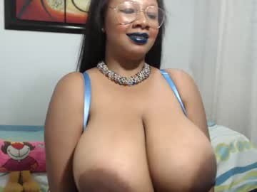 [26-09-20] khelinda_starr record private sex video from Chaturbate.com