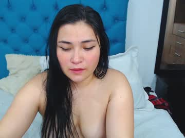 [30-01-20] nicolettecute private sex show from Chaturbate.com