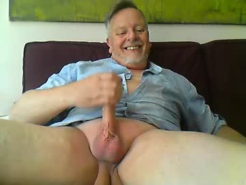 [03-06-20] whitegayman blowjob video from Chaturbate