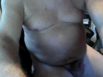 [14-08-20] sexyarvid record private show from Chaturbate
