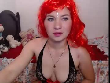 [21-04-21] angelevaa chaturbate private sex show