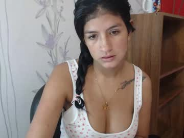 [27-10-20] cameron_more public show from Chaturbate