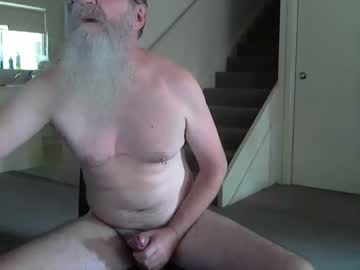 [04-01-20] beardedaussie record private show video from Chaturbate