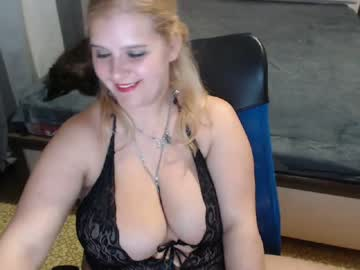 [22-03-20] ksamily public show video from Chaturbate
