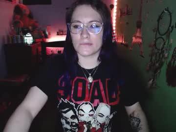 [10-11-20] michelle_sex public webcam