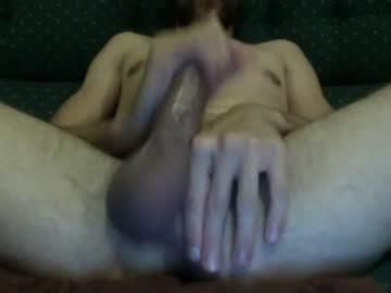 [25-09-20] tannerman92 record private webcam from Chaturbate