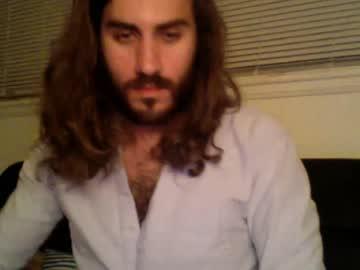 [03-01-20] chauxchaux record public webcam from Chaturbate.com