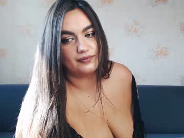 [11-10-20] lady_4ux video with dildo from Chaturbate.com