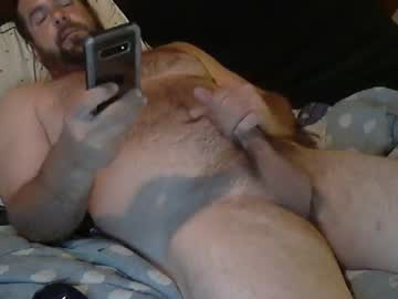 [08-04-20] xxxhornydude76 record cam video from Chaturbate.com