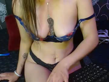 [18-10-21] sexy_tiffany_ private show video from Chaturbate.com