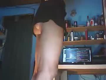 [26-01-20] maria_puta80 chaturbate webcam video