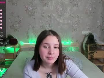 [27-10-21] molly_omay chaturbate public webcam