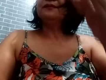 [14-05-20] prettywildmatured4fun record webcam video