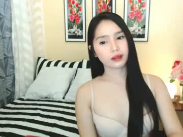 [02-08-20] foxybethts public show video from Chaturbate.com