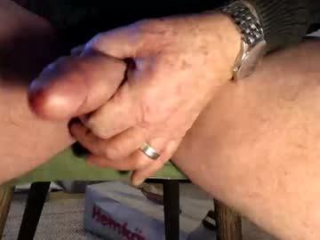 [20-02-20] lunkan chaturbate webcam video