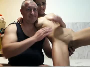 [28-03-20] nadia_andreas record public webcam video from Chaturbate