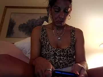 [20-03-20] sextymama record blowjob show from Chaturbate.com
