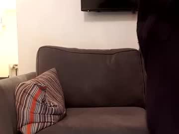 [14-06-20] lowrylowry webcam