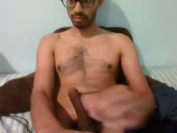 [11-01-20] licutbrownie2 record blowjob show from Chaturbate