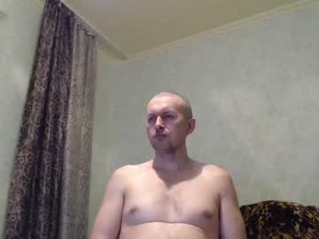 [07-10-20] vano_822 record private webcam