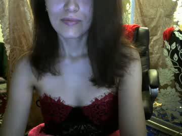 [29-09-20] wizlert private sex video from Chaturbate.com