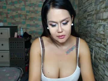 [21-10-20] mindy_linda private show from Chaturbate.com