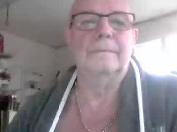[06-01-20] nudistjavist record public webcam