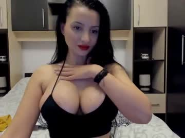 [08-02-20] yourhornyjessica private show from Chaturbate