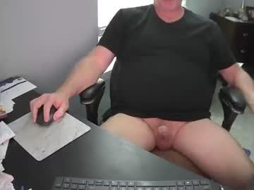 [24-06-21] elgincam cam video from Chaturbate