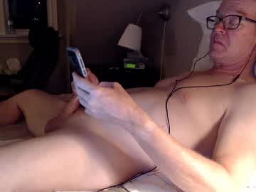[21-09-20] castleman3 webcam video from Chaturbate.com